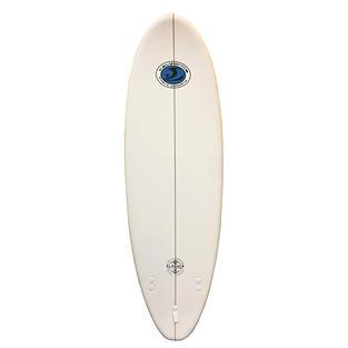 Slasher 6' Surfboard