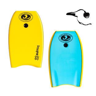 """Mini Surfer 21"""""""