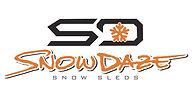 SnowDazeOrange-Logo2.jpg