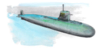 00 Submarino Web limpio logo.jpg