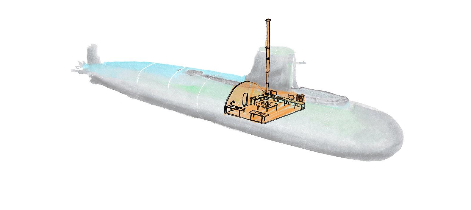 16 Submarino Web periscopio naranja.jpg