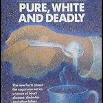 pure_white_and_image-77.jpeg
