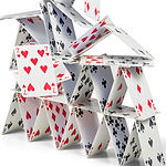 NEWS-house-of-cards-1200x800.jpg