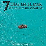 7_días_en_el_mar.jpg