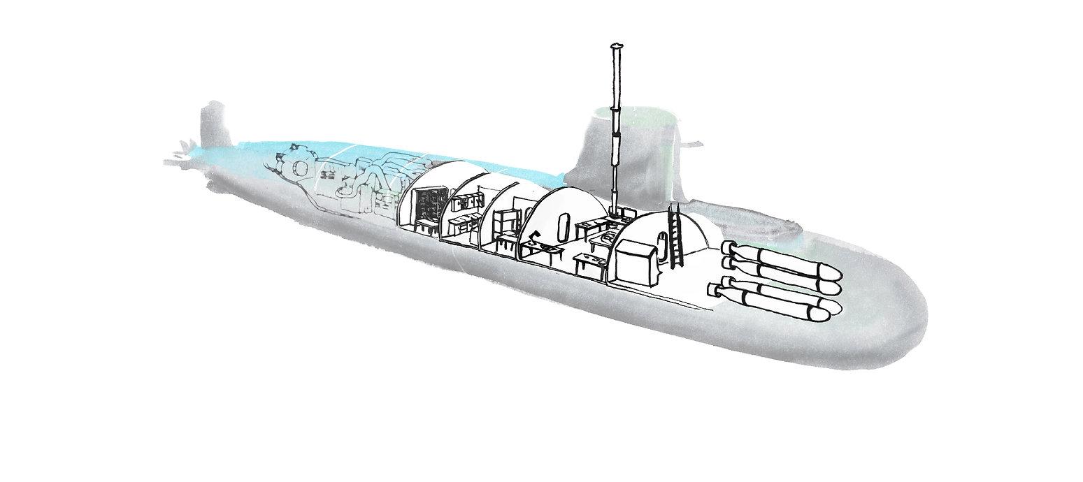 06 Submarino Web camarotes todo 01.jpg