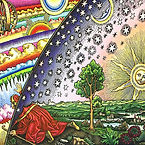 ESS08A - Flammarion.jpg