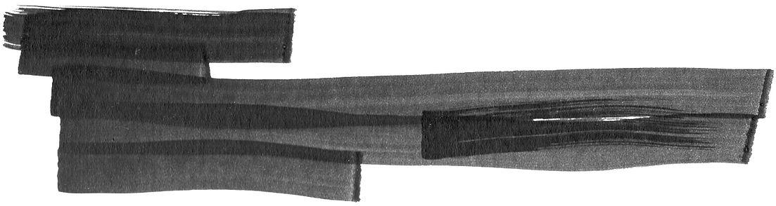 mancha torpedo.jpg