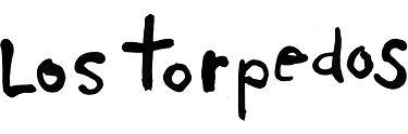 los torpedos.jpg