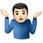 ios-10-shrug-emoji.0.jpeg