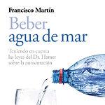 beber agua de mar B.jpg