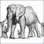 ciegos y elefante.jpg