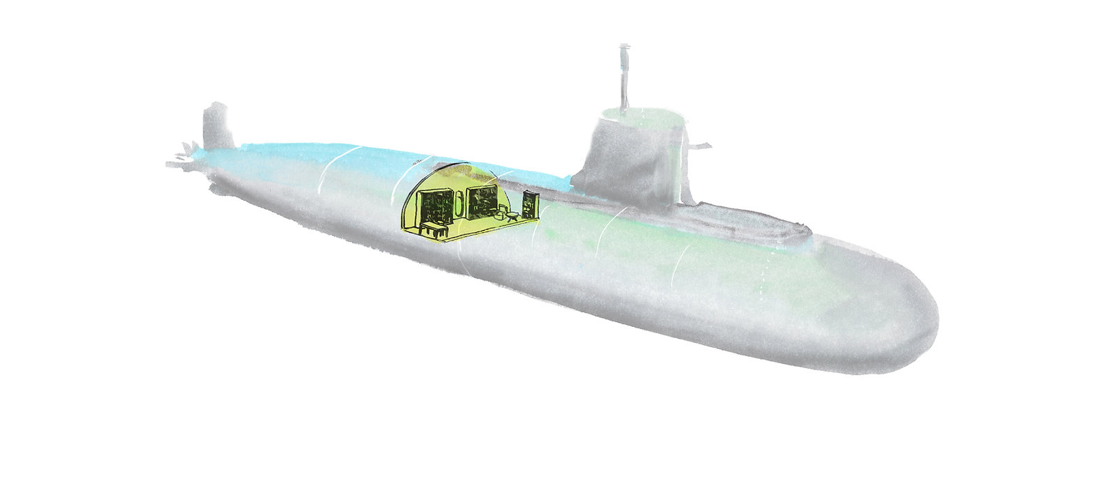 10 Submarino Web biblio amarilla.jpg