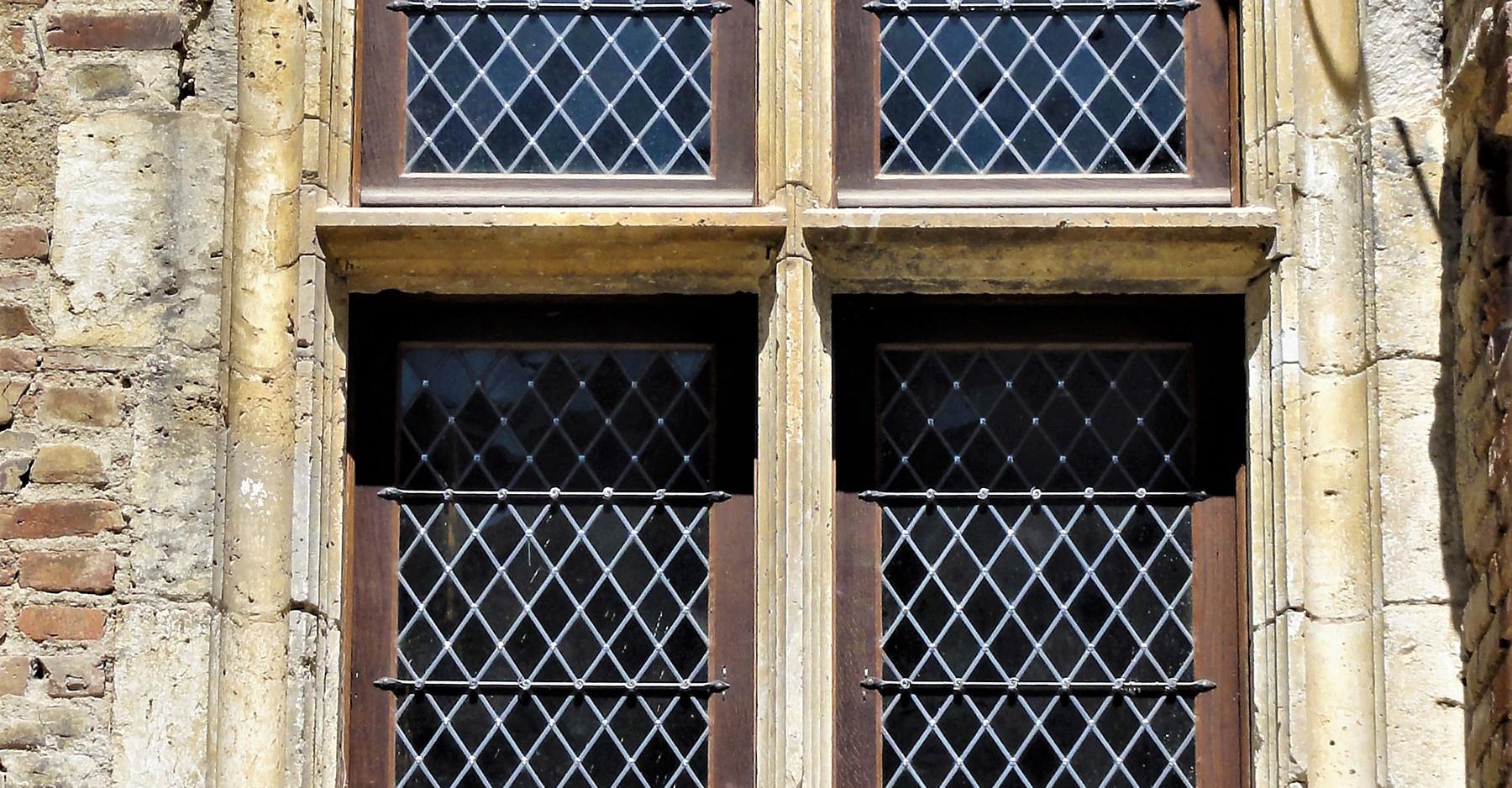 chassis-vitres-quatre-vantaux.jpg
