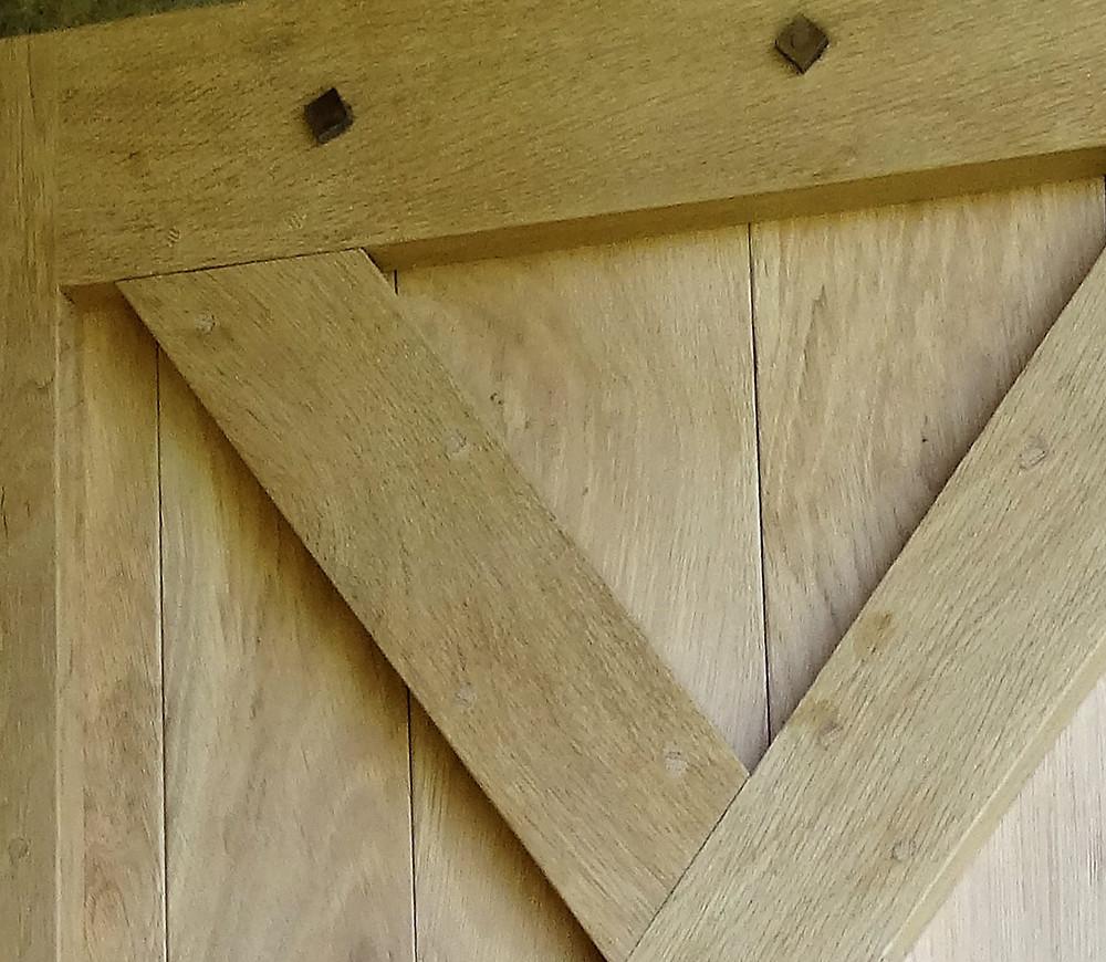 Fabrication bois sur mesure-Ateliers Lépiney
