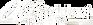 Logo Olaf Steinbach Fotografie - weiss.p
