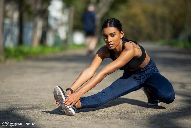 Anika - Portrait Sport-1.jpg