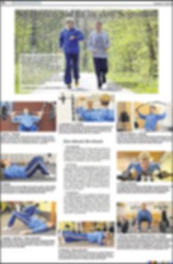 Titelseite NZ 12.05.2012-2.jpg