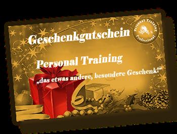 Geschenkgutschein - 4_edited_edited.png