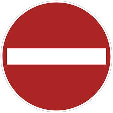 StVO - gesetzliche Novelle für E-Scooter ab 1. Juni