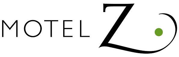 MZ_logo_neu.jpg