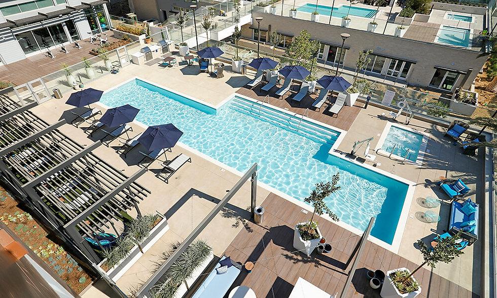 one-uptown-community-pool-aerial.jpg