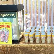 Gold Glitz Popcorn.jpg