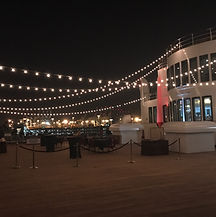 Verandah Deck Festoon Lights Night.JPG