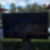 3-18 - Office Spaces - Outdoor TV 5.png