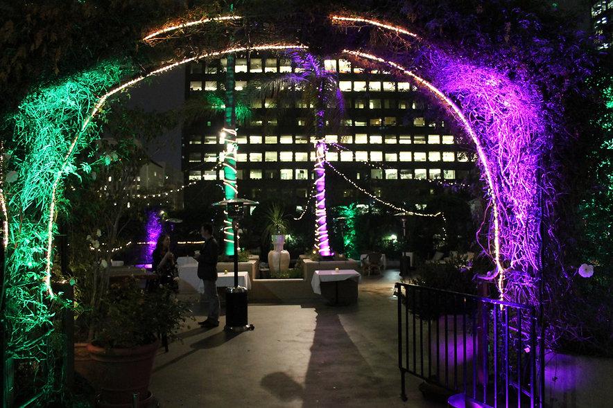 Bonaventure Lights.jpg