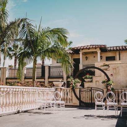 balboa inn details-133.jpg