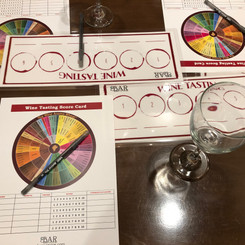 Wine NIght - Menu.JPG