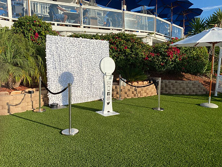 Photo Booth In Garden At Occasions.jpg