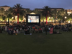 26ft Screen - The Park w Uplights.JPG
