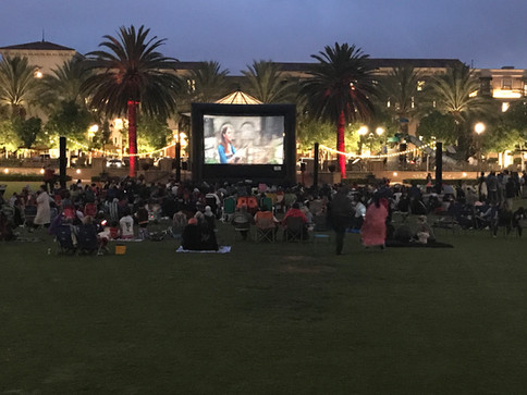 26ft Screen - The Park w Uplights.JPG