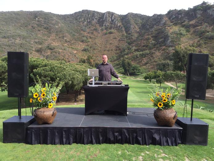 DJ Setup - The Ranch.JPG