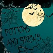Breana Design Halloween.png