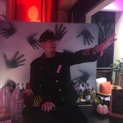 Halloween at VFI 14 - 10-19.JPG