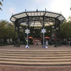 12-14-19 - The Park - Holiday 2.JPG