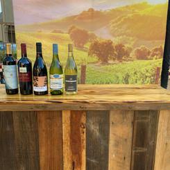 Newport Ridge - Wine Night 4.jpg