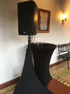 7-19 - Casa Romantica - Wedding 5.jpg