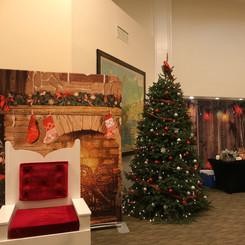 12-18-19 - Villa Coronado - Holiday 6.JP