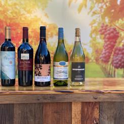 Newport Ridge - Wine Night 2.jpg