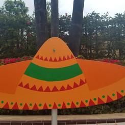 5-19 - Santa Rosa - Taco Tuesday 27.JPG