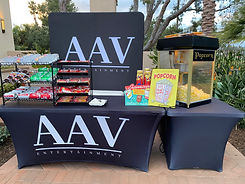NEWPORT NORTH - AAV BRANDED LINENS AND B