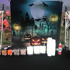 10-19 - The Village - Halloween 3.JPG