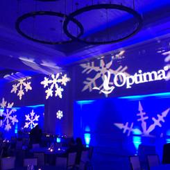 12-20-19 - Optima - Holiday 27.JPG