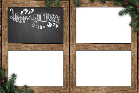 Rustic Holiday-DR-4x6-PS.png