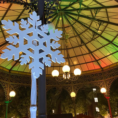 12-14-19 - The Park - Holiday 17.jpg