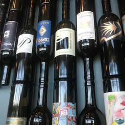 11-19 - Vantis - Wine Night 29.jpg
