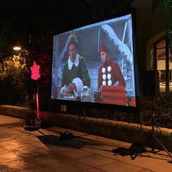 12-18 - Portola Court - Movie 3.JPG